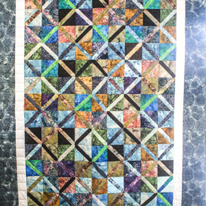 Quilt Wall Hangings Store in Lancaster County